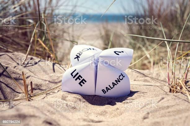 Worklifebalanceauswahl Stockfoto und mehr Bilder von Anreiz