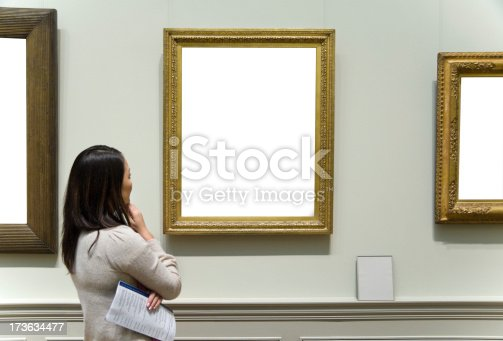 istock work of art 173634477