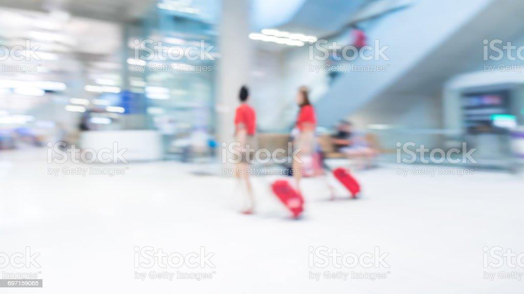 Work Photos stock photo