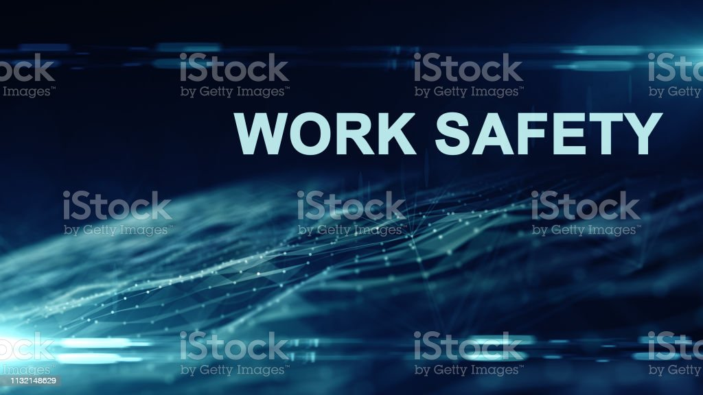 Occupational safety and health, also commonly referred to as...