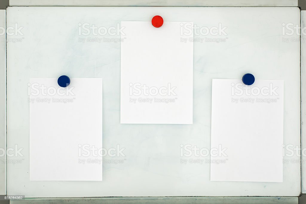 Work tasks to do. business planning stock photo