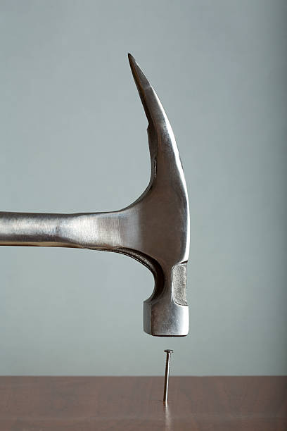 Work tool stock photo