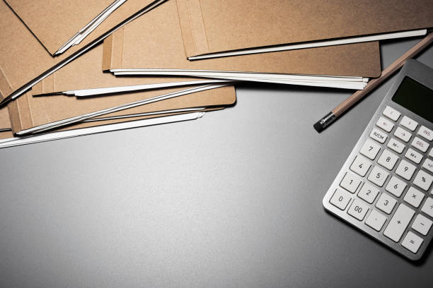 Die tools. – Foto