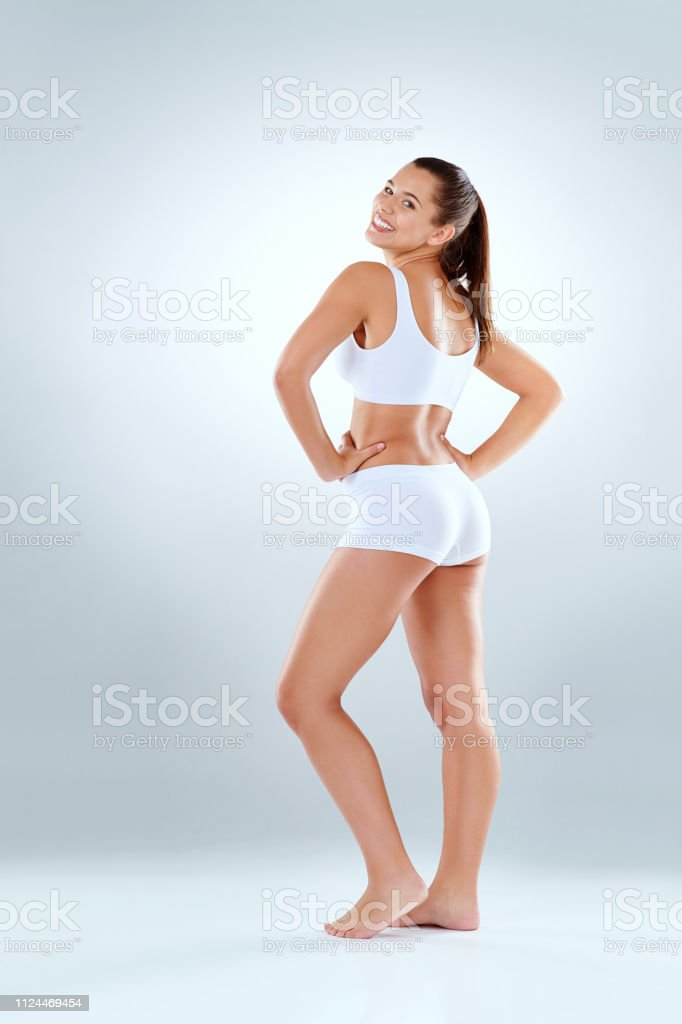 Perfect small ass pics