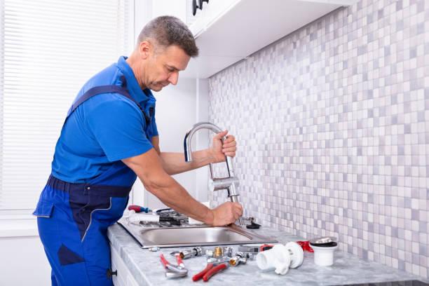 Worker fixing water tap picture id1096963880?b=1&k=6&m=1096963880&s=612x612&w=0&h=t6 7w6r4bmkb60bic0uebid9thfvmnqtl3 2gt5vdde=