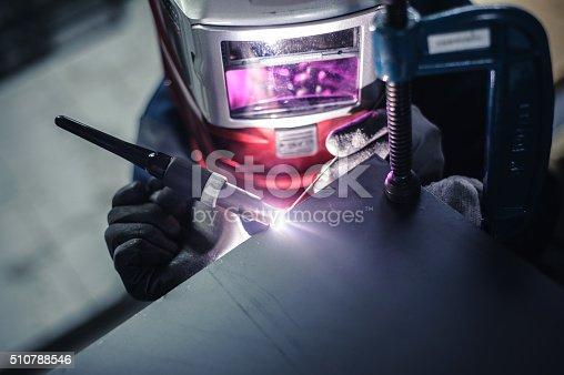 istock Worker 510788546
