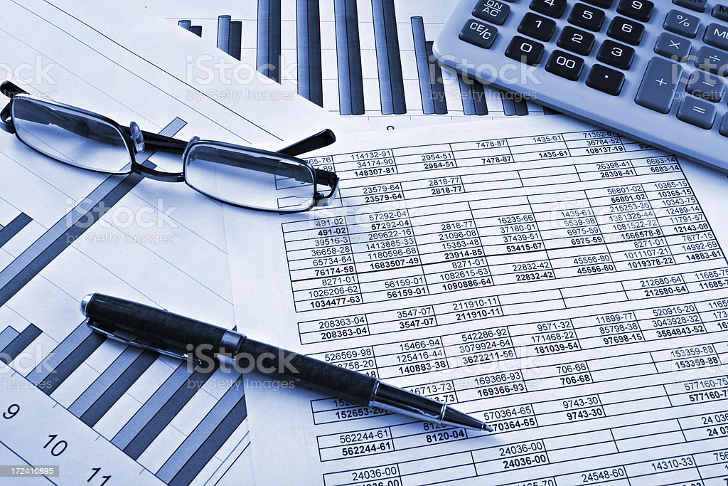 worker place royalty-free stock photo