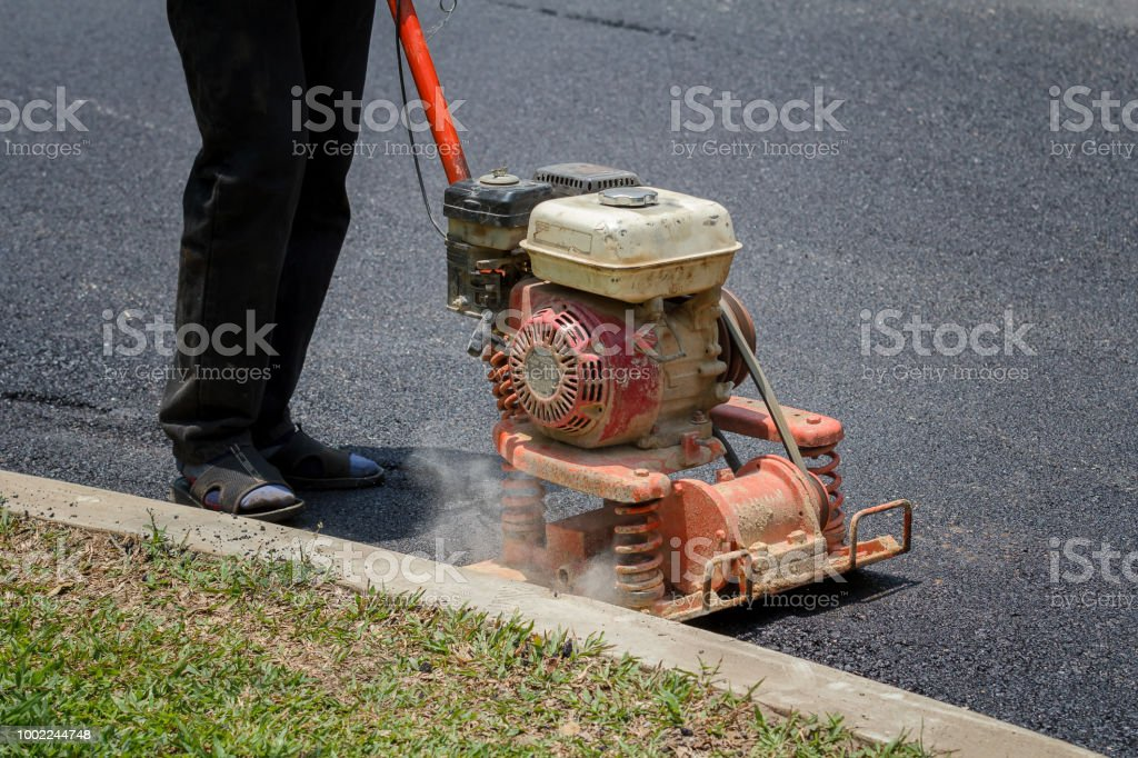 If You Read One Article About Septic, Read This One