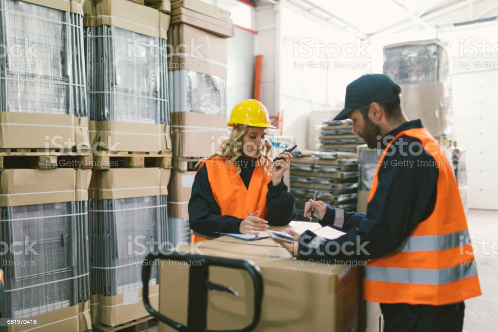 Adult merchandise warehouses foto 129