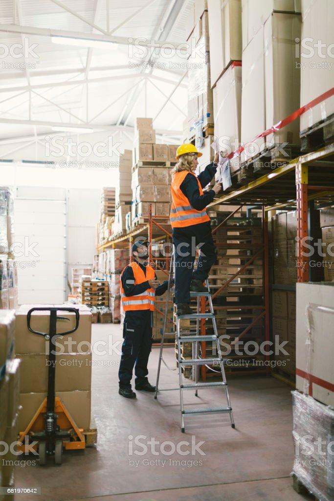 Adult merchandise warehouses foto 125