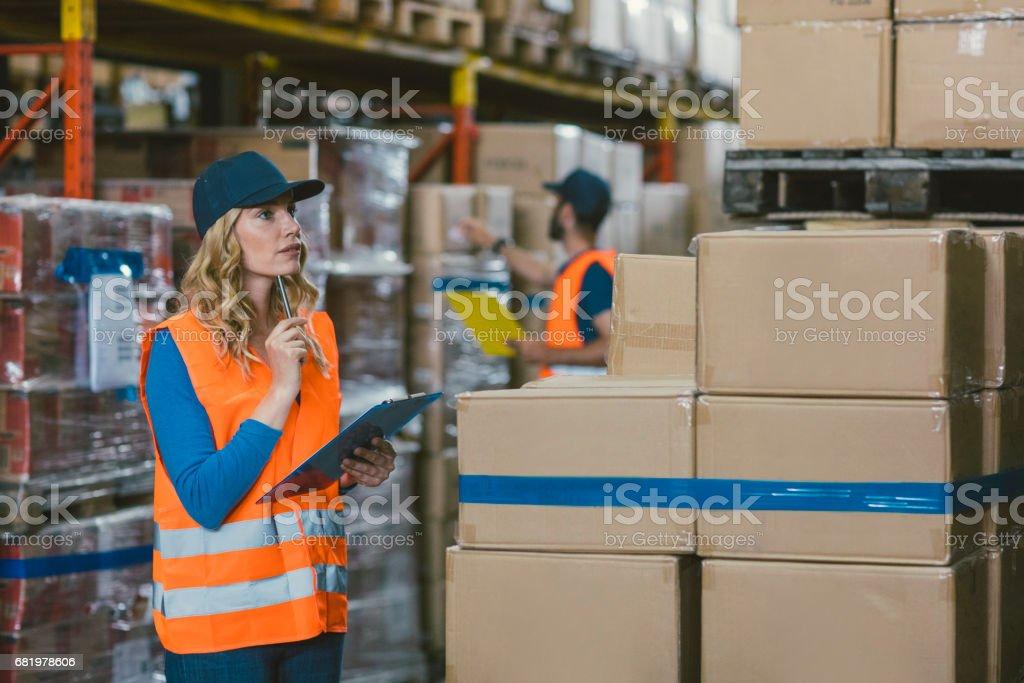 Adult merchandise warehouses foto 9