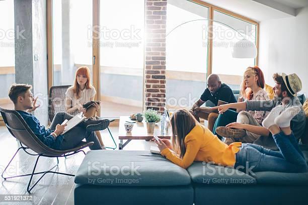 Working and playing under one roof picture id531921372?b=1&k=6&m=531921372&s=612x612&h=sihl1uev u4vgu67tg25 mwvflic9pehobpj7gmqbiu=