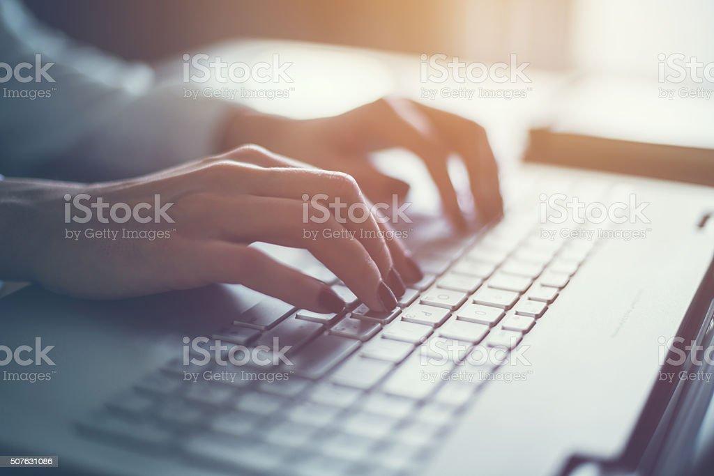 Работа для девушек блог кастинги сумы