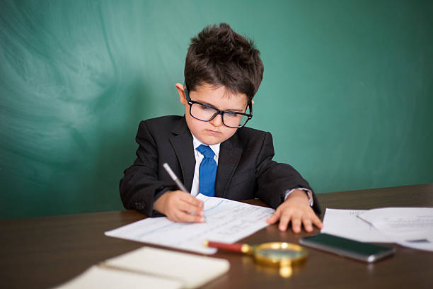 Best Child Porn Stock Photos, Pictures  Royalty-Free Images - Istock-7401