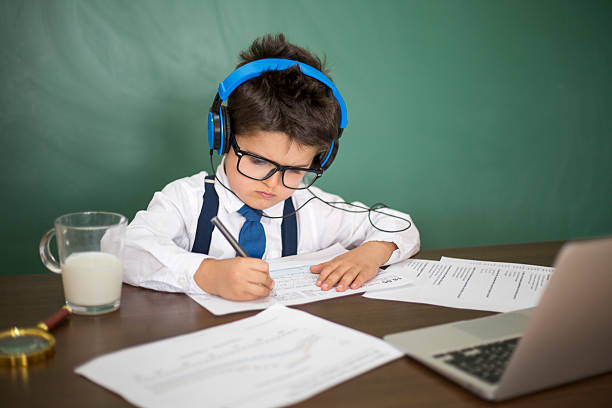 Best Child Porn Stock Photos, Pictures  Royalty-Free Images - Istock-2568