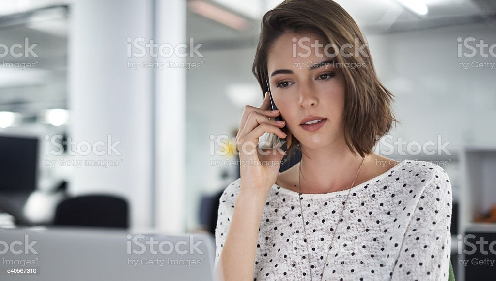 working-her-way-to-the-top-lady-listening-phone