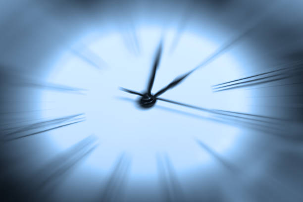Working hours Working hours clock hand stock pictures, royalty-free photos & images