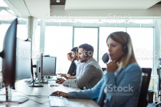 Working in a call centre picture id1090399352?b=1&k=6&m=1090399352&s=612x612&h=ai1 tfkgsre1helswmp06 zchbaxn3rllz0fssbmscc=