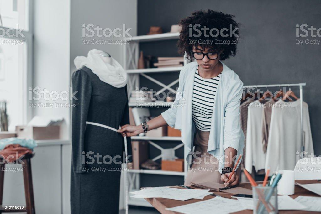 Tdf fashion discount code 63