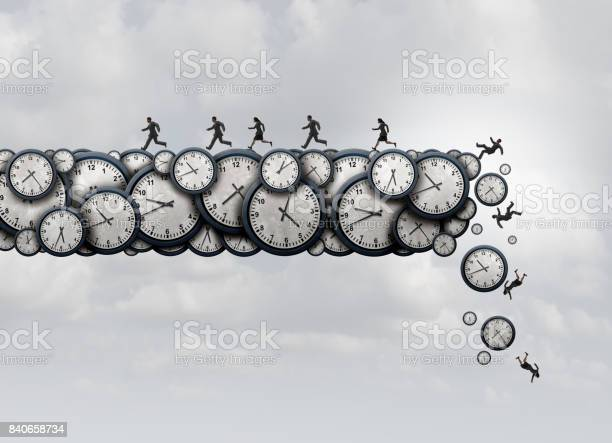 Working overtime health risk picture id840658734?b=1&k=6&m=840658734&s=612x612&h=u 46 cvynkzw9wna5pob98n2hjbq2oorpjneyvgjos0=