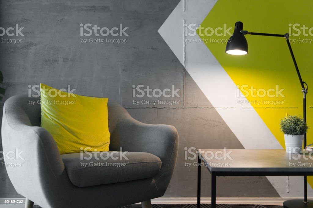 Working room royalty-free stock photo