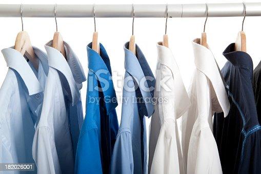 working shirts