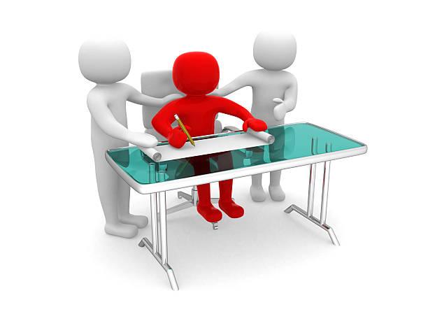 Working together 3d man working picture id534076417?b=1&k=6&m=534076417&s=612x612&w=0&h=sa3f0i6l8g0vxqlizltv7ttrcxddkkbuho1zfdguatu=