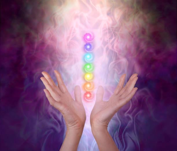 Working with the seven major chakra energy vortexes picture id829578692?b=1&k=6&m=829578692&s=612x612&w=0&h=suks y0wmtsview2d7w8sjkp0z5pwaayade7rvn0occ=