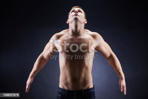 istock Workout 108832976