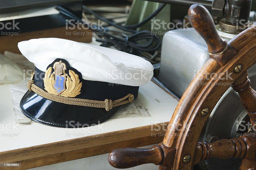 фуражка капитана за штурвалом купить в спб был шум зоофилией