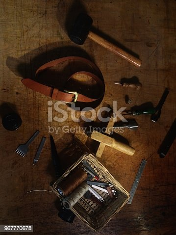 istock Workplace 967770678