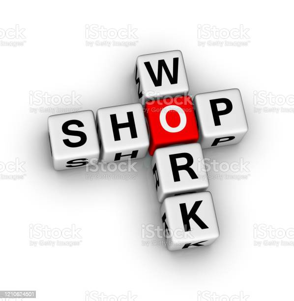 Workshop crossword puzzle picture id1210624501?b=1&k=6&m=1210624501&s=612x612&h=z3gdkqplwvzxazzuk  rpjchufd9abn0mlus2p57pcq=