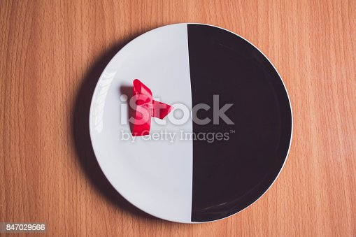 istock World AIDS Day concept 847029566