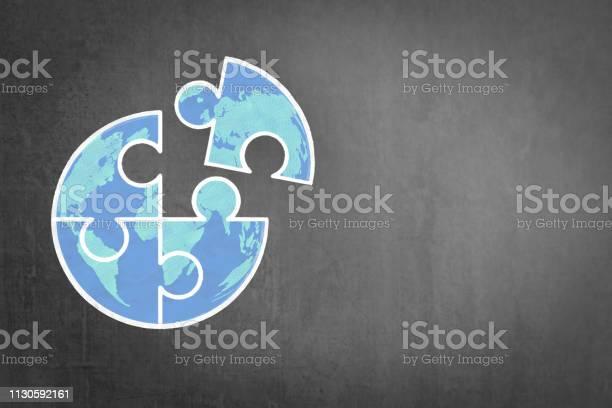 World autism awareness day concept with drawing on black chalkboard picture id1130592161?b=1&k=6&m=1130592161&s=612x612&h=kumsmtuhwelsq8ndt5eugozezez0x m0uxzlsomyxa0=