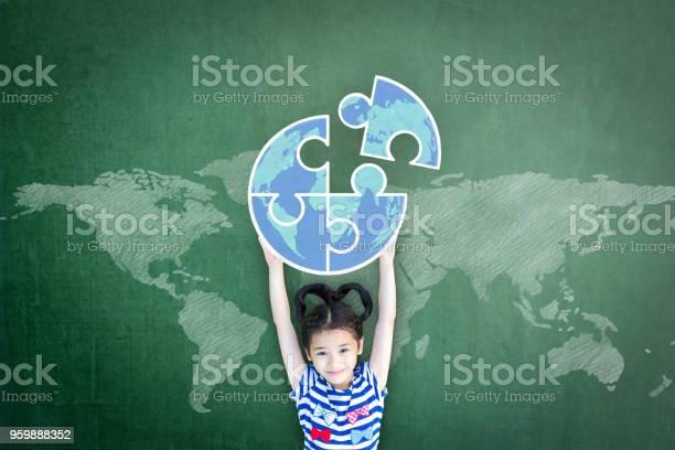 World autism awareness day education concept with girl kids raising picture id959888352?b=1&k=6&m=959888352&s=612x612&h=wrjf 4udo37xrweqizetjx bvu5tlgafihyqadpadus=