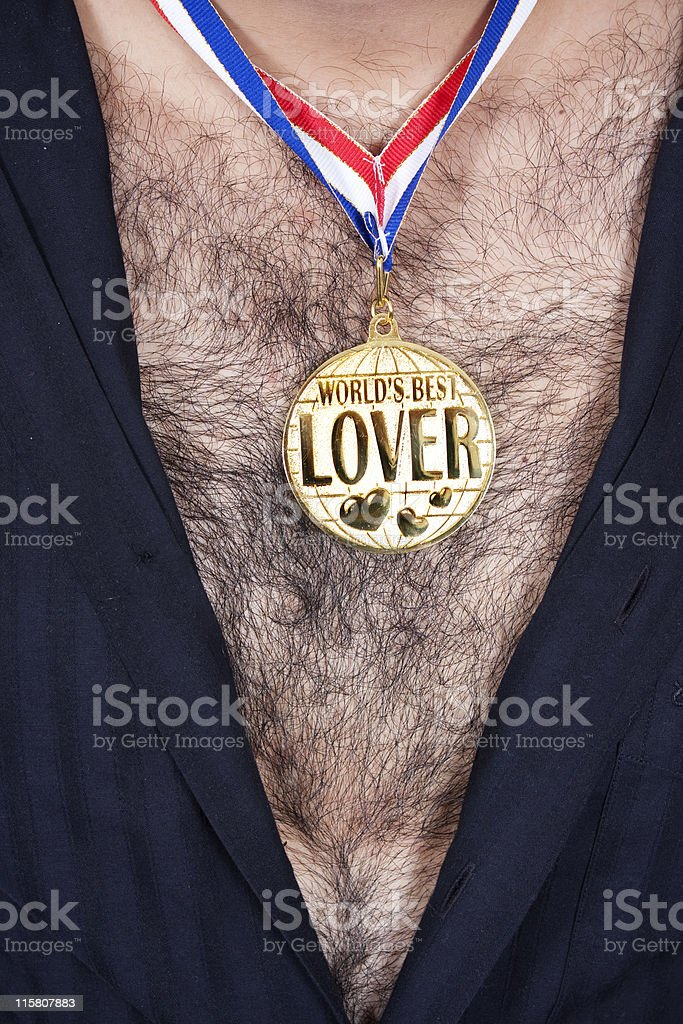 World best lover stock photo