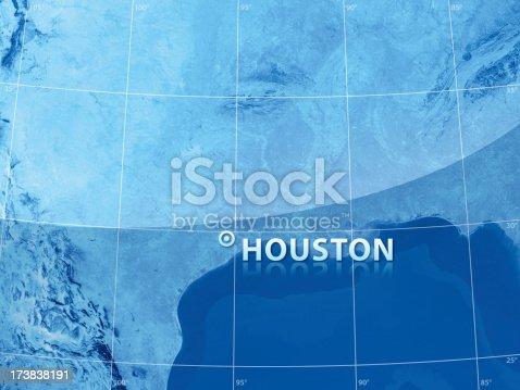 186815169istockphoto World City Houston 173838191