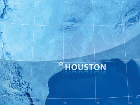 186815169 istock photo World City Houston 173838191