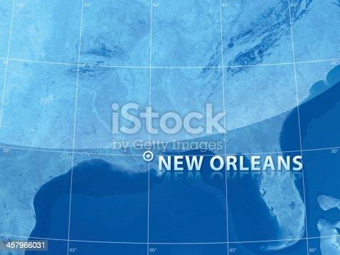 186815169istockphoto World City New Orleans 457966031