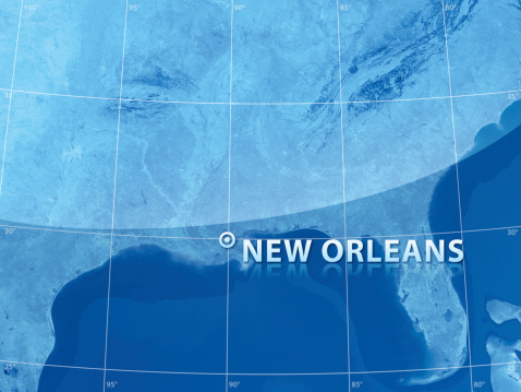 186815169 istock photo World City New Orleans 457966031