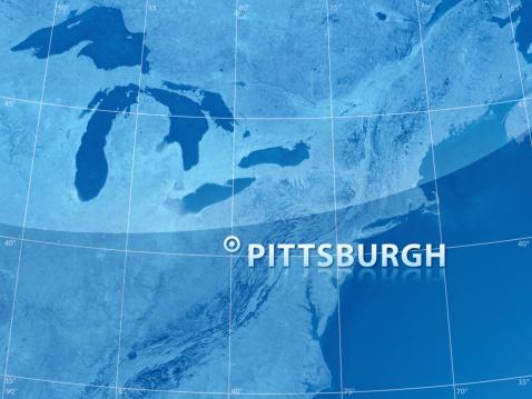 186815169 istock photo World City Pittsburgh 466874561