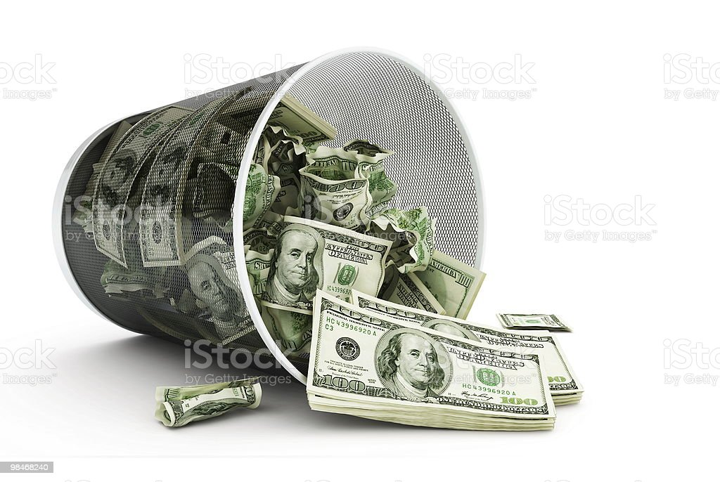 world crisis usa royalty-free stock photo