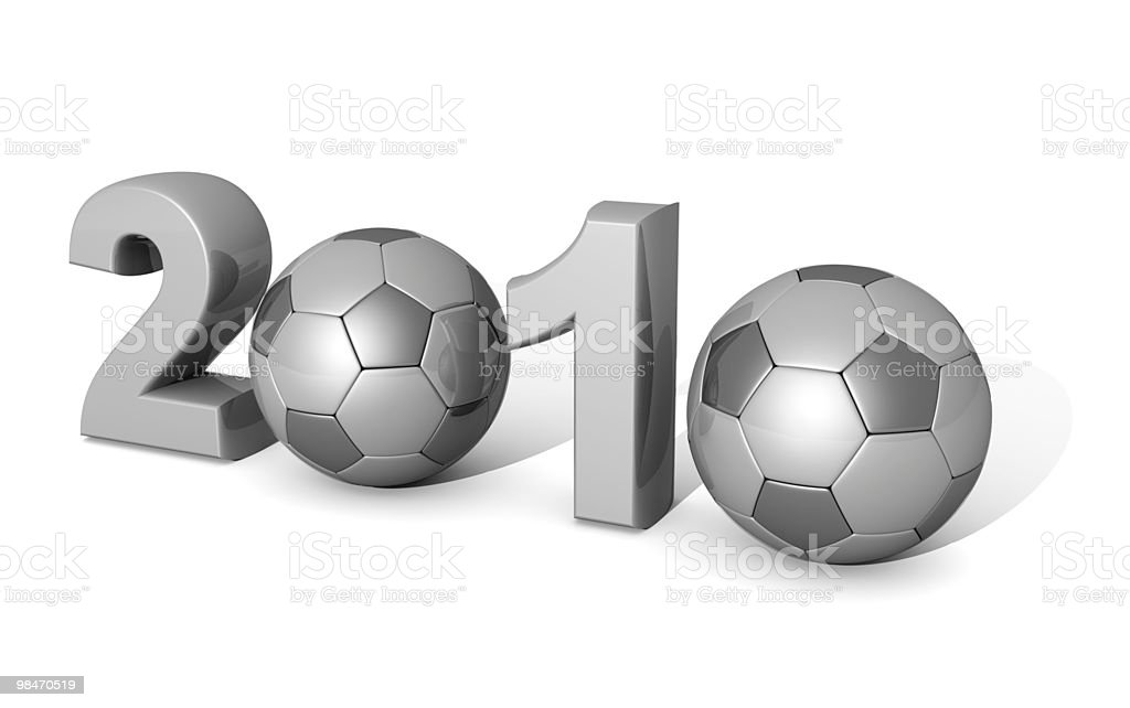 World cup concept icon design royalty-free stock photo