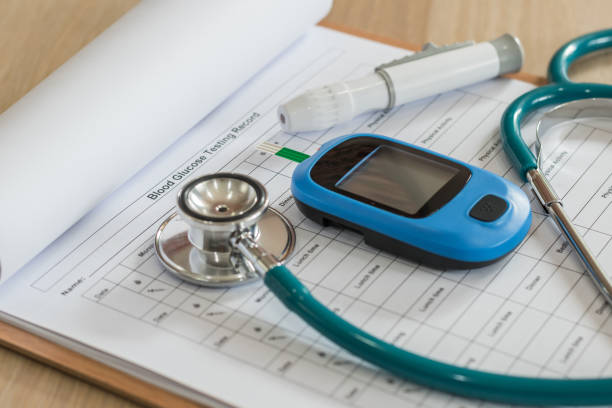 https://media.istockphoto.com/photos/world-diabetes-day-national-american-diabetic-awareness-month-concept-picture-id992441980?k=6&m=992441980&s=612x612&w=0&h=MOHlQT4a_XuPxTKDvOSdoaRA6_47cy_9TsZ0Y3kFe-M=