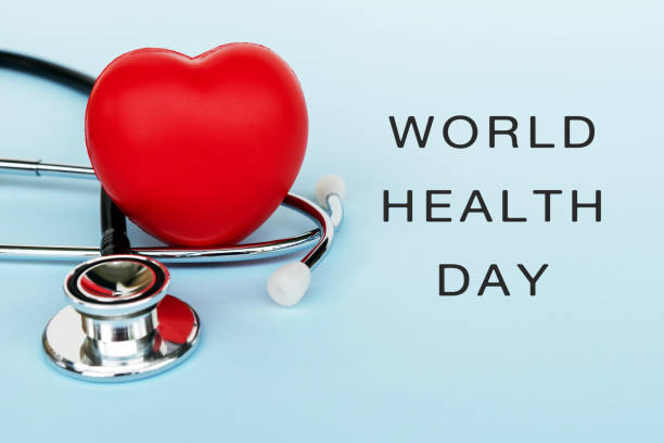 World Heart Day Heart Shape, World Health Day, Symbol, Text, World Heart Day world health day stock pictures, royalty-free photos & images