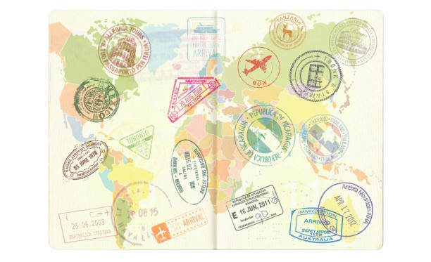 World map travel concept visas stamps seals in the passport picture id1084036768?b=1&k=6&m=1084036768&s=612x612&w=0&h=rcqe0fz5zgsg kb6ix11lxzyr38v4k2wamm54mm4do8=