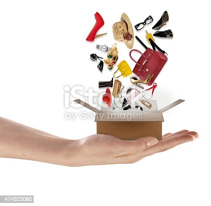 istock world of shopping in your hands 474523060