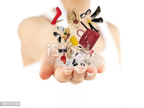 istock world of shopping in your hands 481115154