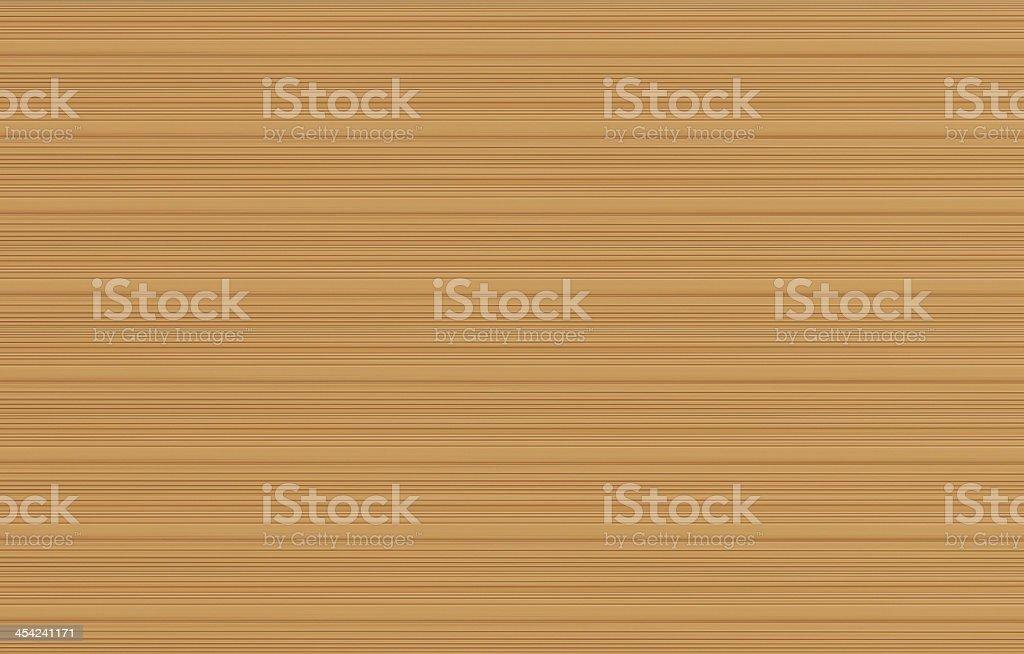 World Pattern stock photo