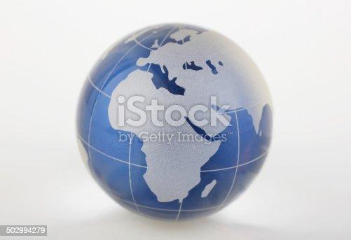 638813890istockphoto World 502994279